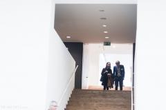 pramudiya-20151114-junge-Kunstnacht-im-Museum-Ludwig-20