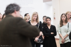 pramudiya-20151114-junge-Kunstnacht-im-Museum-Ludwig-29