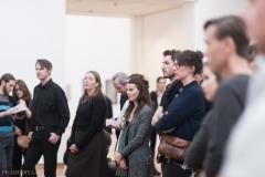 pramudiya-20151114-junge-Kunstnacht-im-Museum-Ludwig-32