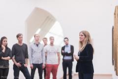 pramudiya-20151114-junge-Kunstnacht-im-Museum-Ludwig-34