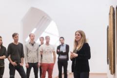 pramudiya-20151114-junge-Kunstnacht-im-Museum-Ludwig-35