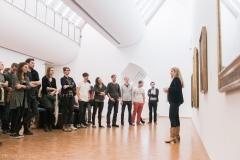 pramudiya-20151114-junge-Kunstnacht-im-Museum-Ludwig-37