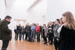 pramudiya-20151114-junge-Kunstnacht-im-Museum-Ludwig-38