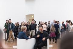 pramudiya-20151114-junge-Kunstnacht-im-Museum-Ludwig-5