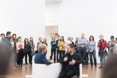 pramudiya-20151114-junge-Kunstnacht-im-Museum-Ludwig-7